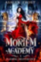 Mortem Academy - book 1.jpg