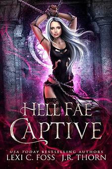 Hell Fae book 1.jpg