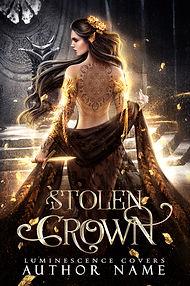 Stolen Crown.jpg