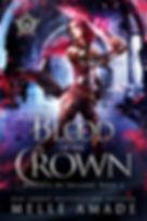 Blood of the Crown.jpg