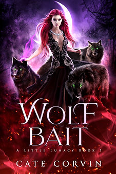 Cate's cover - Wolf Bait.jpg