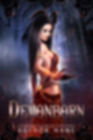 Demonborn