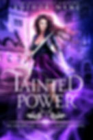 Tainted power