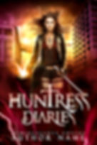 Huntress girl - urban - no prot.jpg