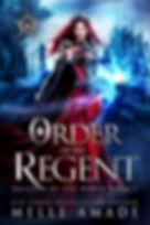 Order of the Regent.jpg