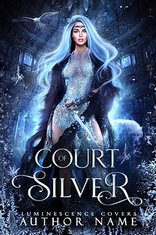 Court of Silver book cover.jpg
