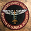 Thumbnail: US Army Institute of Surgical Research Patch