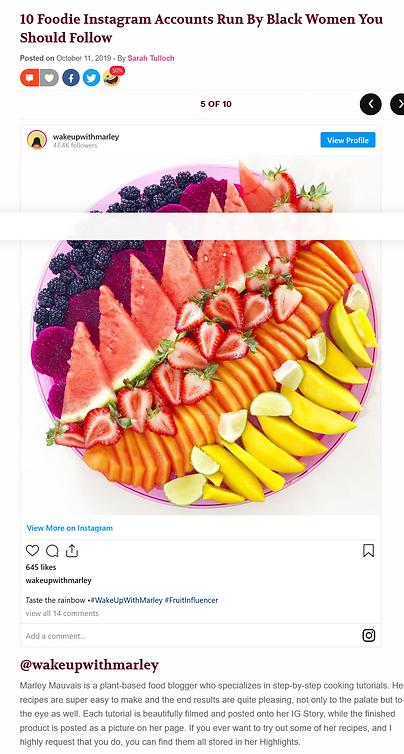 Screenshot 2021-07-11 at 20-08-10 10 Foodie Instagram Accounts Run By Black Women You Shou