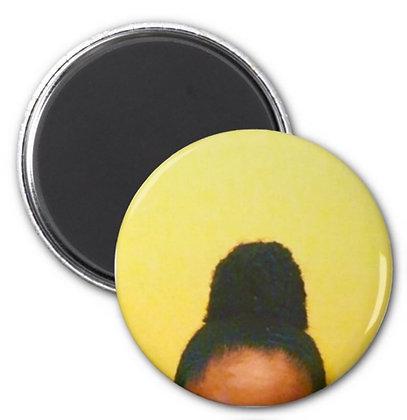 2 inch Magnet