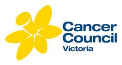 Cancer-Council