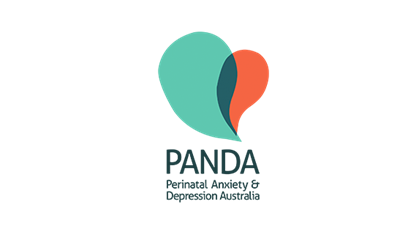PANDA - Perinatal Anxiety and Depre