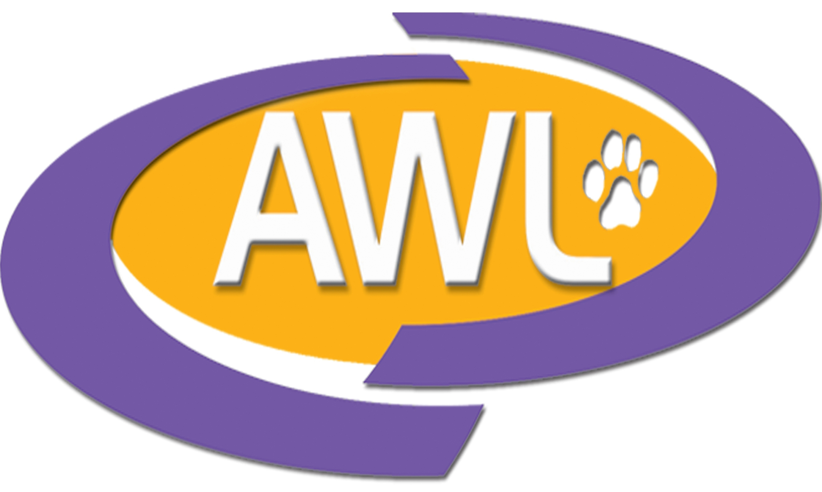 A_AWL-Logo-web