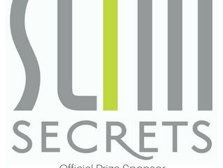 New Sponsor - Slim Secrets