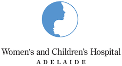 womens and children