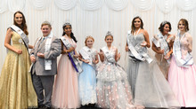 A new Royal Court for 2019