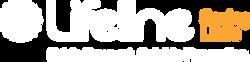 logo2-wfueoruvvsmg (1)