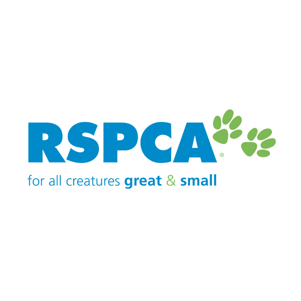 RSPCA-logo-600x600