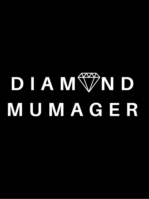 Diamond Mumager