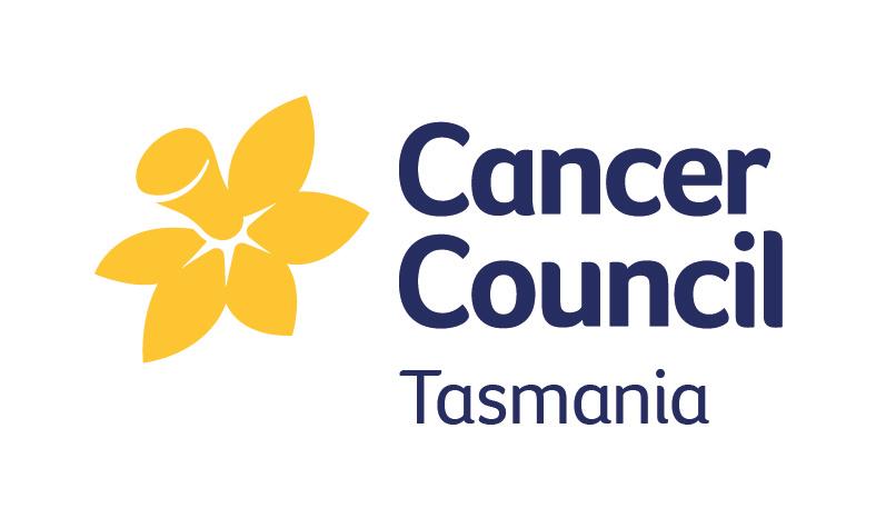 Tasmania_LOGO_BLUEYELLOW_PANTONE_REFEREN
