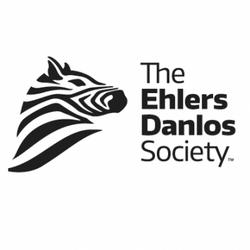 Society-Logo-4-360x360