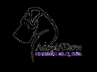 large_AdoptADane_Logo