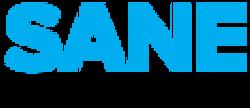 sane-australia-logo
