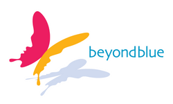 bb-logo-thumbnail-115x69p