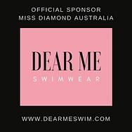 www.DearMeSwim.com.png