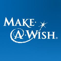 wish-900x900