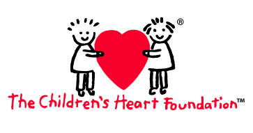 Childrens-heart-found