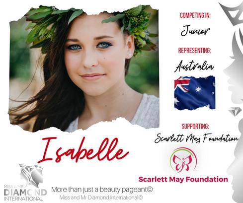 Isabel (12).png