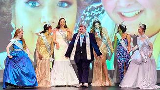 Miss Mr Diamond Australia 2021 _MBP4566 Royal Court.jpg