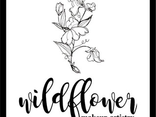 Wildflower Make Up Artistry