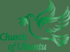 COU-Green-dove