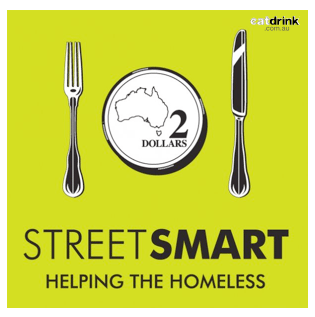 StreetSmart-helping-the-homeless (1)
