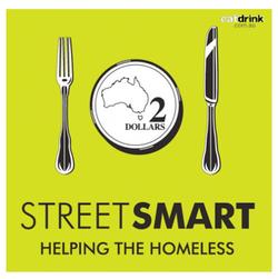 StreetSmart-helping-the-homeless (1)