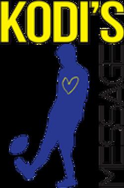 kodis-message-180h