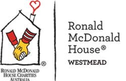 RMHC_House_Westmead