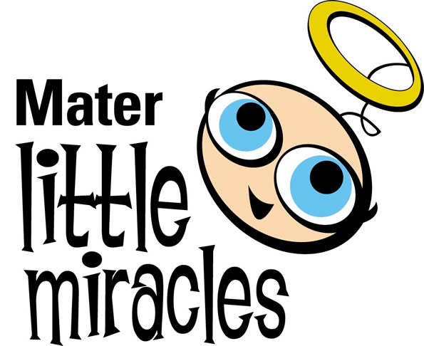 mater-little-miracles