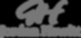 jh-logo-gray (002) (1).png