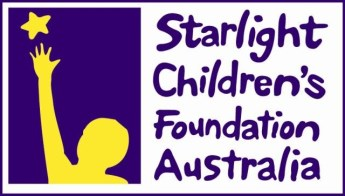 Starlight+Children's+Foundation+Logo