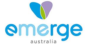 emerge-logo