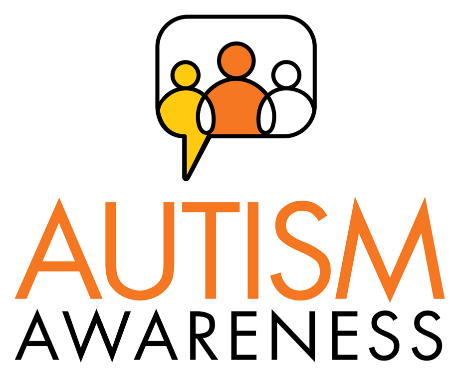 Autism-Awareness-Logo-Vertical-150dpi