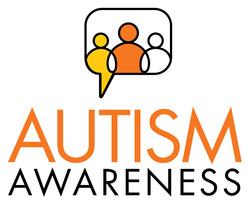 Autism-Awareness-Logo-Vertical-150dpi