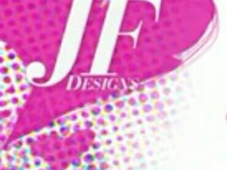 JF Designs Sponsor