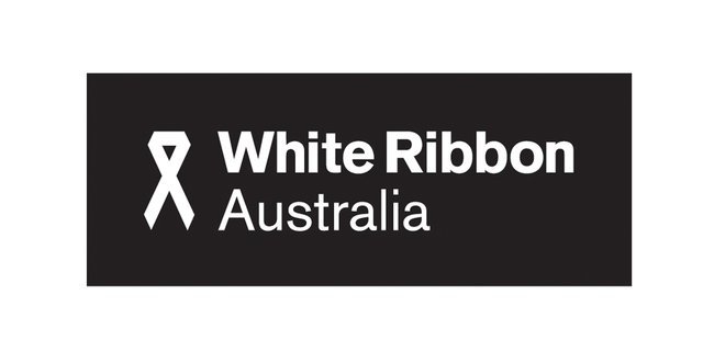 White-Ribbon