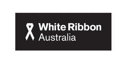 White-Ribbon