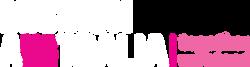 mission-australia-logo