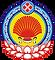 Министерство ЖКХ Республики Калмыкия
