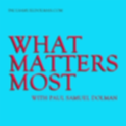 podcast_what_matters_most_1500x1500_2017